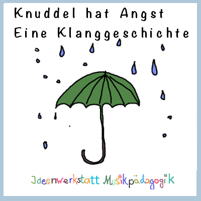 Grundschule igel geschichte Der Igel: